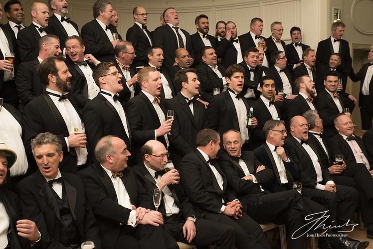 Rugby Dinner 20.jpg