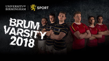 Brum Varsity 2018.jpg