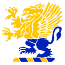 GRIFFIN NO BACKGROUND.png