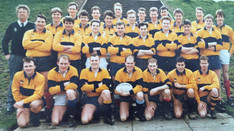 Old Boys RFC 1990_edited.jpg