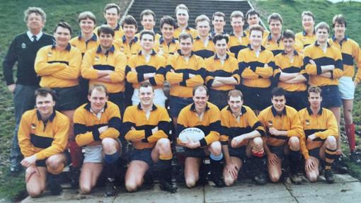 Old Boys RFC 1990_edited.jpg