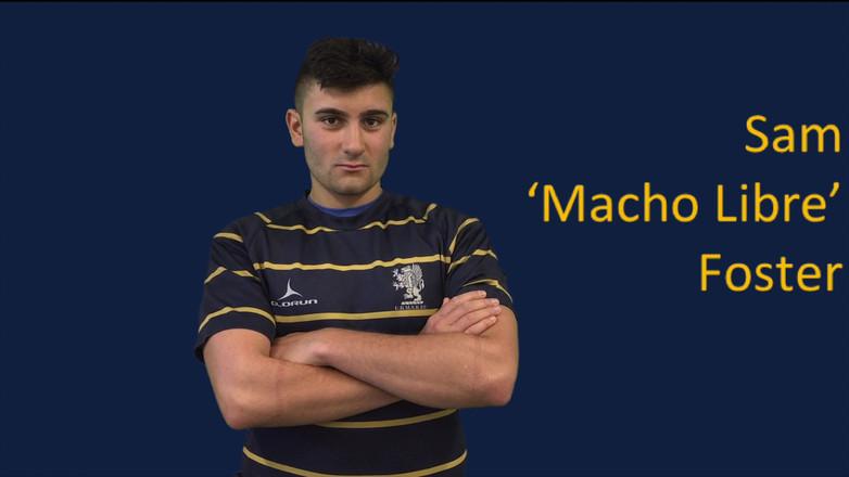 Macho Profile.mp4