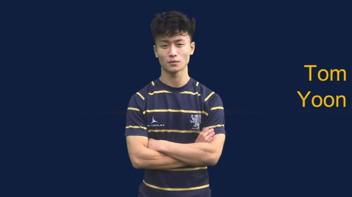 Tom Yoon Profile.mp4