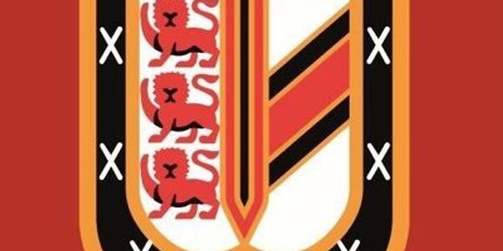 1st XV vs Hereford 2nd XV