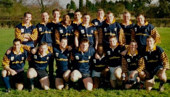 1st XV 2003.jpg