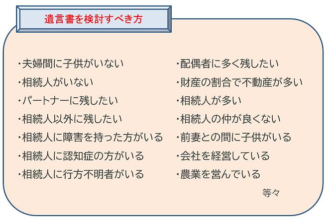 遺言検討者.png