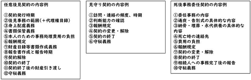 後見制度4.png