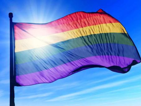 同性婚に関するニュース