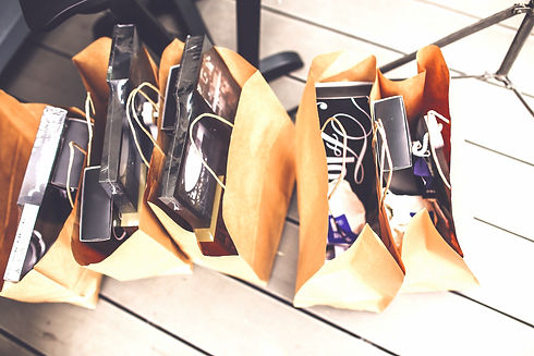 Shopping Bags_edited.jpg