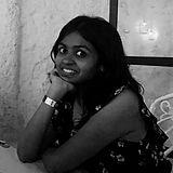 Indu_edited.jpg