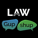 Lawgupshup-Logo-Header.png