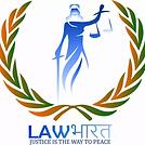 LawBharat.webp