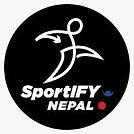 Sportify.jpg