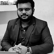 Avinash%2520Sir_edited_edited.jpg