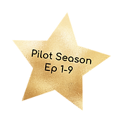 Pilot Season.png