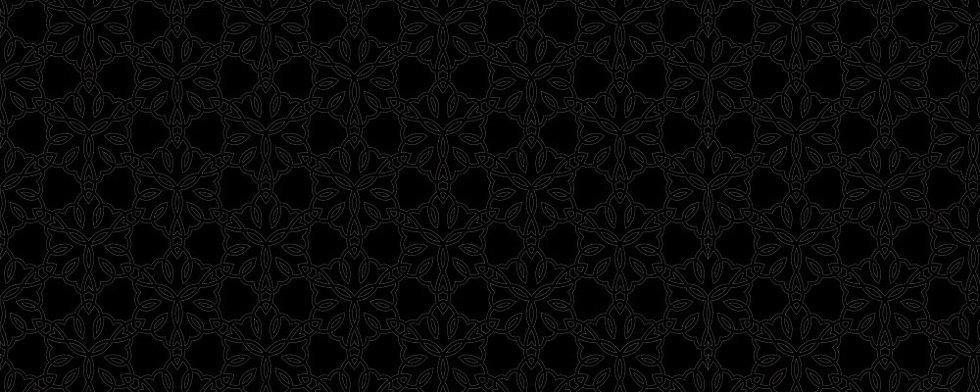 pattern-bkg.jpg