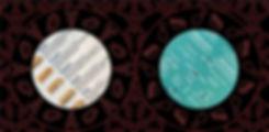 menus 2 circles for website.jpg