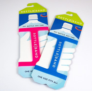Water Bottle Bands
