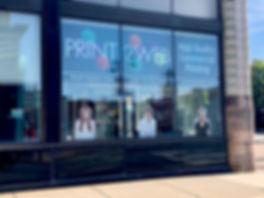 p2w-storefront-cutouts.jpg