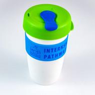 travel-mug.jpg