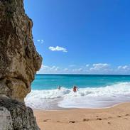 nourish beach.jpg