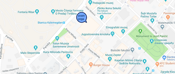 mapa avani.png