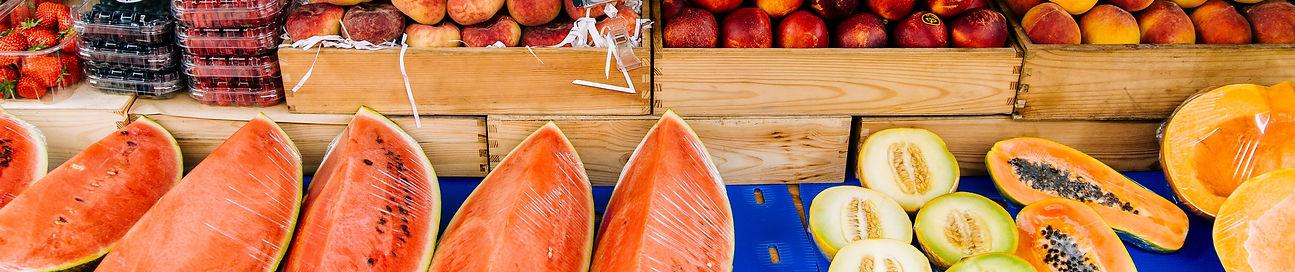 ganzheitliche Ernährungsberatung, naturh