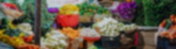 naturheilpraxis aurora, barbara ceccarelli, systemische Aufstellungen, ganzheitliche basische Ernährungsberatung, basisches Aktiv-Wasser, Mental- & Persönlichkeitsentwicklung, Faszien-RehaTherapie, Personaltraining, manuelle Therapie, Vital-Wellen Therapie, Massage, Neumondbrief