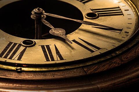 clock123.jpg