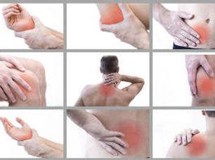 SchmerztherapieBarbaraCeccarelli.jpg