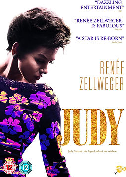 judy_poster.jpg