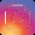 instagram-logo-transparent-background_20