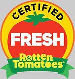 tomatometer_gr_bgrnd.jpg