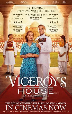 viceroy_poster.jpg