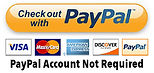 paypal-pay-button.jpg