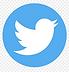 transparent-background-twitter-logo-200.