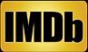 imdb_logo_edited_edited.png