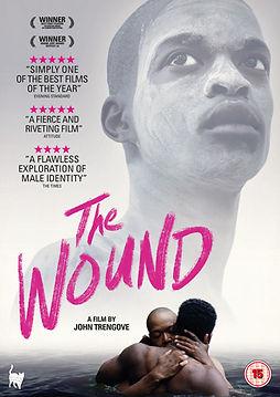 the wound.jpg