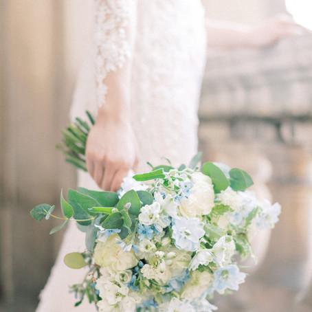 Wedding 12/10/2019  May Linh et Jeremy