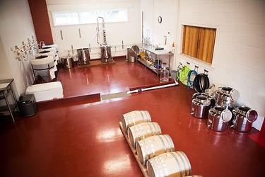 Distillery at Tadmore.jpg