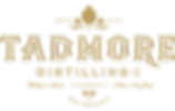 Tadmore Distilling Co. logo