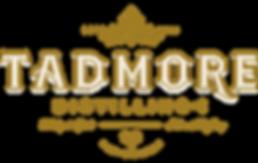 Tadmore Distilling Co. logo