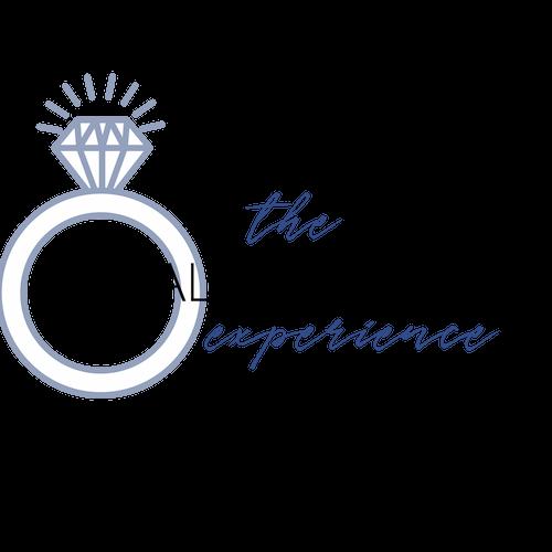 The Healthy Bride Experience E-Course