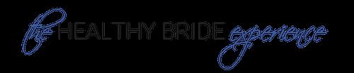 Copy of The Healthy Bride (1).png