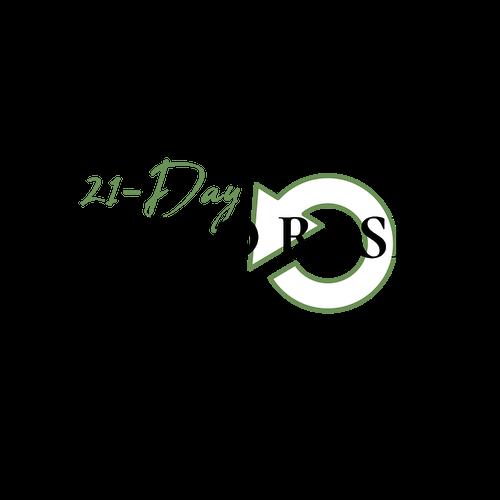 21-Day Keto Reset Program