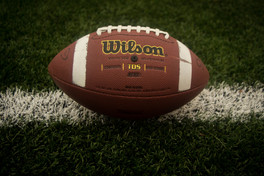 How to Prevent a Big Gain on the Big Game - It's Super Bowl Time!