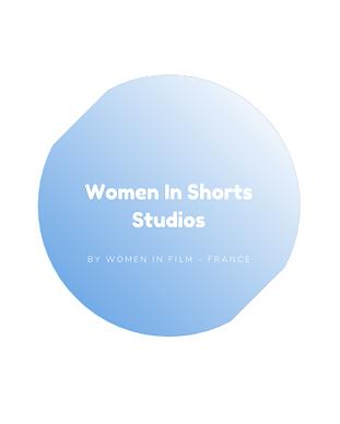 Women In Shorts Studios.png