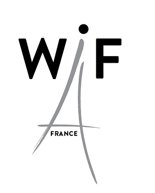 Logo wif-france.png