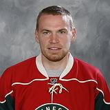 Martin+Skoula+2007+NHL+Headshots+7tjF4LT