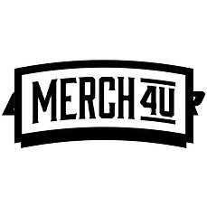 MERCH4U.jpg